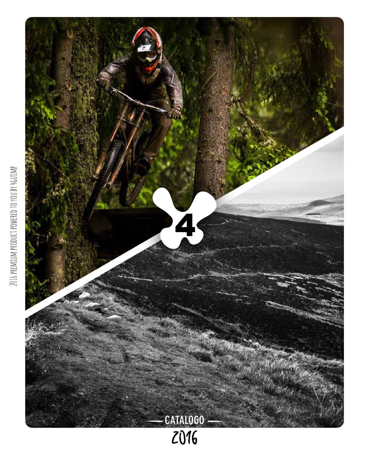 Manubrio Riser in Lega di Alluminio Anti-ruggine Durevole Manubrio Extra Lungo Riser per Mountain Bike Bici da Corse Nero Manubrio Bici