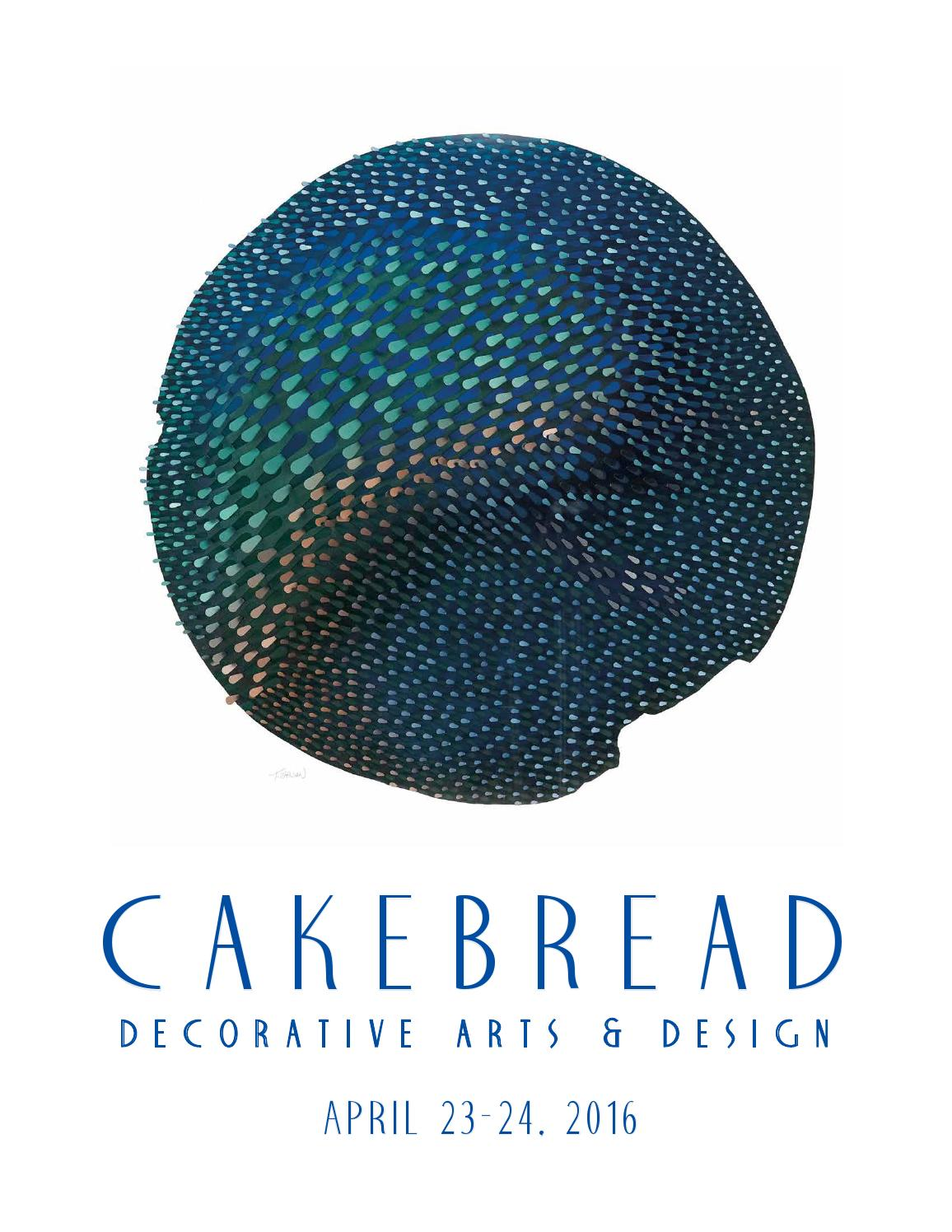 quality design 86c2b 16e58 April 23-24, 2016 Cakebread Decorative Arts   Design Auction