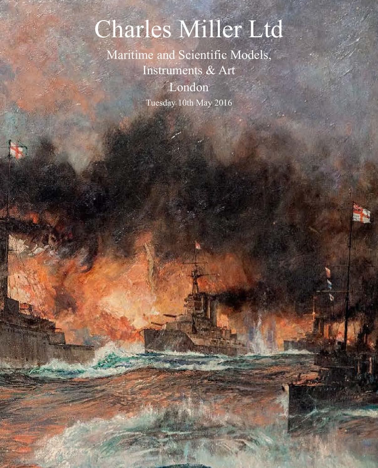 LIMITED EDITION ART 25 HMS DIADEM