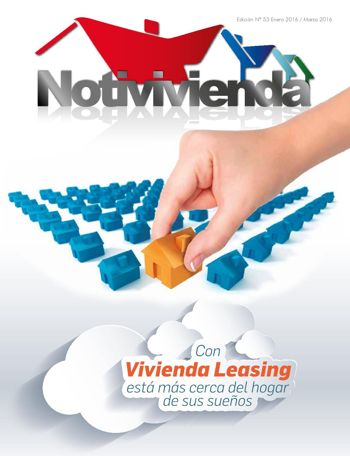 Notivivienda Ed 56 By Caja Honor Issuu # Muebles Jireh Bucaramanga