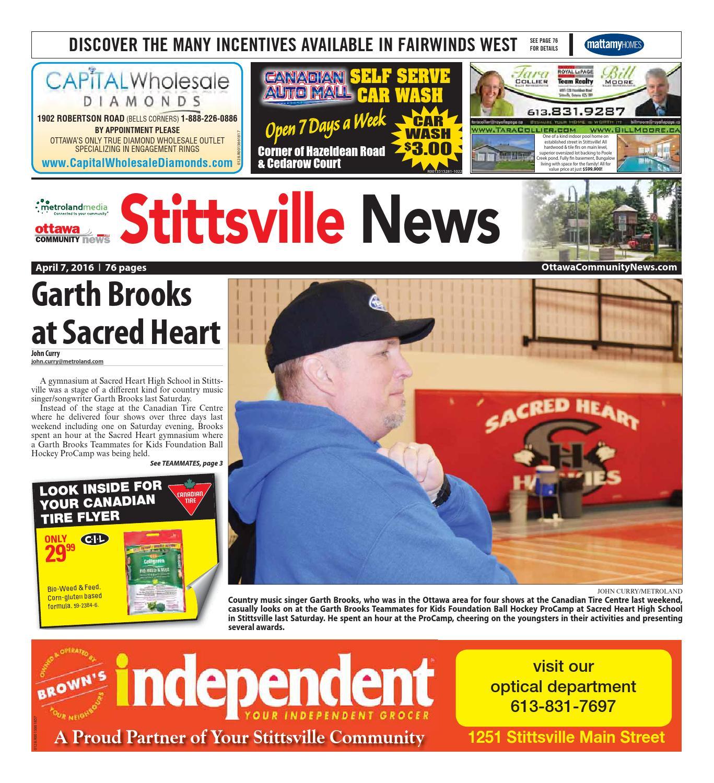Stid040716 by metroland east stittsville news issuu fandeluxe Choice Image