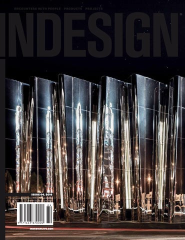 ba1d3251914 Online mag  64 02 by Indesign Media Asia Pacific - issuu