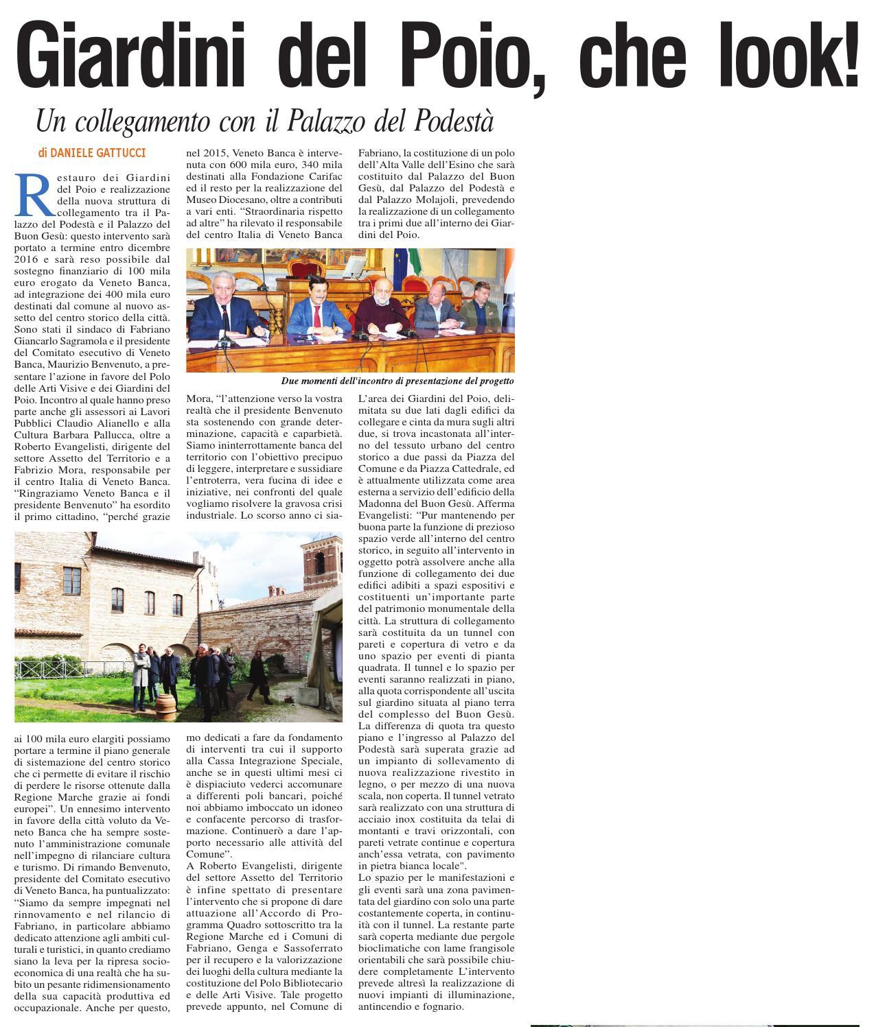 Marzo by Fondazione Carifac - issuu 86145b2f7bc