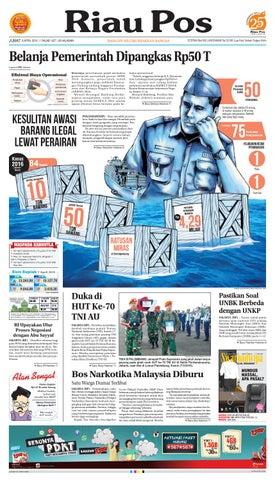 2016 04 08 by Riau Pos - issuu 1b3dfac32f
