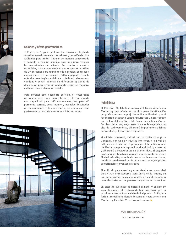 Revista Buen Viaje 128 By Revista Buen Viaje Issuu