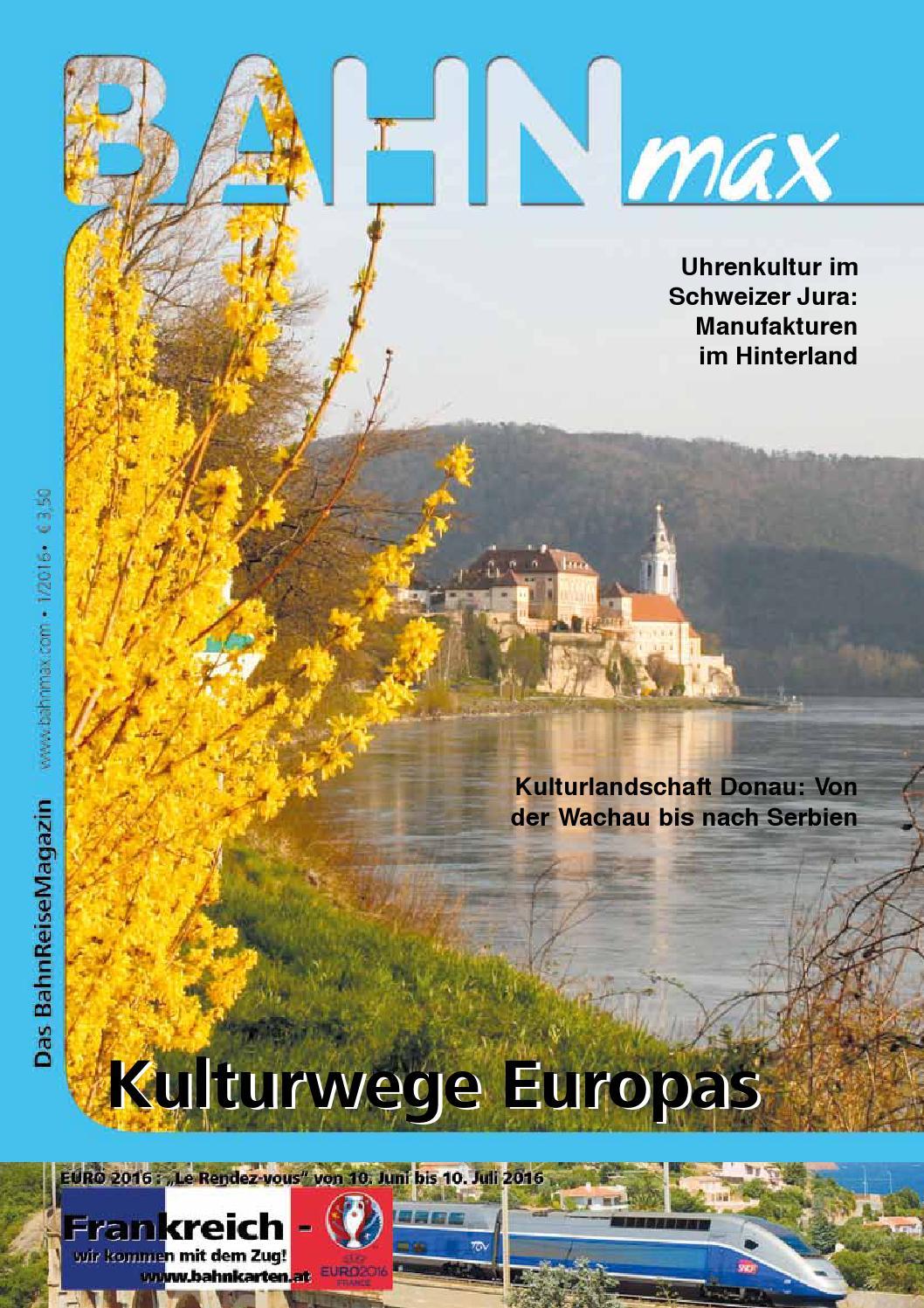 Amerikaner kennenlernen aus mnchendorf - Hollenegg