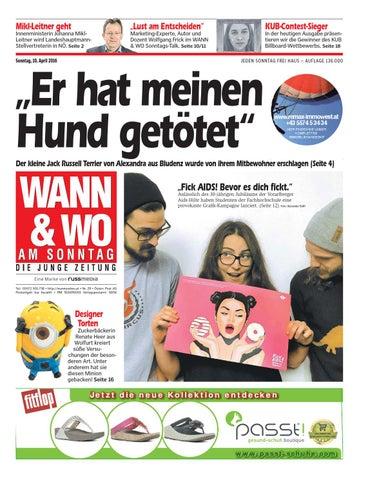 Selena gomez noch datiert justin bieber 2016 Dating Töpferarchäologie