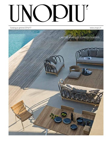 Catalogue general Unopiù 2016 by Unopiù SpA - issuu