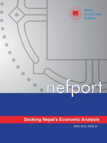 Nefport issue 24 by NEF NEF - issuu