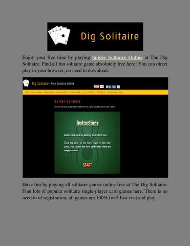How to get original spider solitaire back on windows 8 youtube.