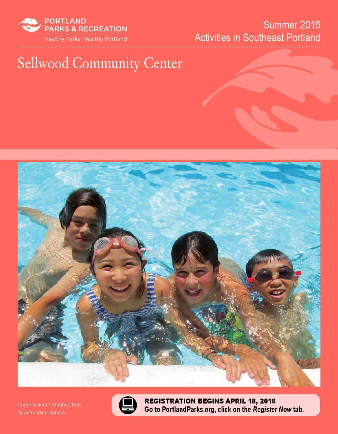 Recreation centers Perm - where you can relax in comfort