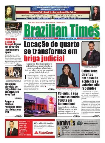 8f8d02130e40e Bt ny 1817 by The Brazilian Times Newspaper - issuu