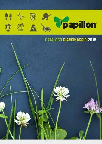 Idea Mare Catalogo 2014 by Giacinto Adamo - issuu