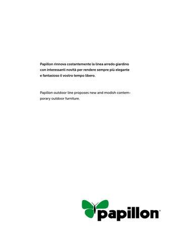Senza Freno) 4 Ruote Per Carrello 25mm 32mm //38mm //50mm Rotelle Per Mobili Ruote Girevoli Gomma Carrucola Per Tavolino Per Mobili