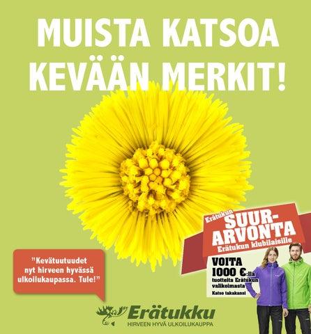 Erätukun kevatkuvasto by Erätukku - issuu 9f716db29c