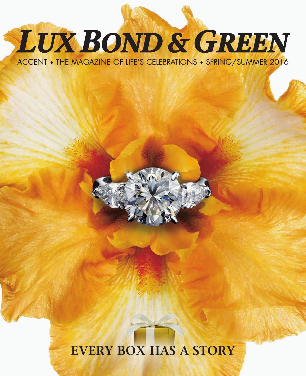 Jewels By Lux 14k White Gold 1//8 CTW Diamond Micro Bezel Link