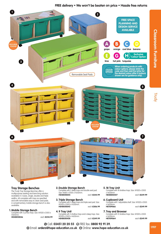 Fine Hope Education Catalogue 2016 17 Classroom Furniture By Inzonedesignstudio Interior Chair Design Inzonedesignstudiocom