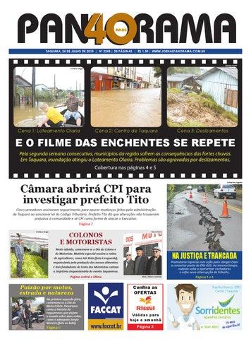 883faee30d 2235 by Jornal Panorama - issuu