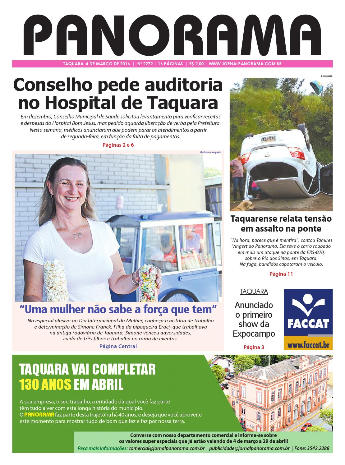 e95bab159de 2272 by Jornal Panorama - issuu