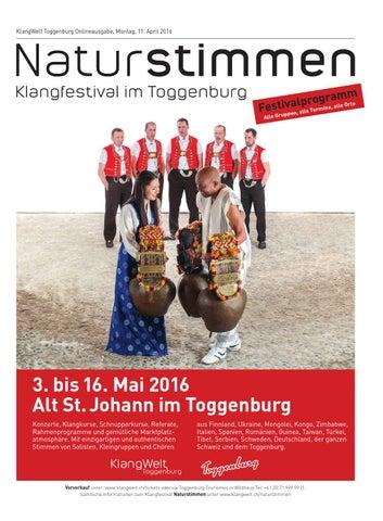 Www toggenburgertagblatt ch