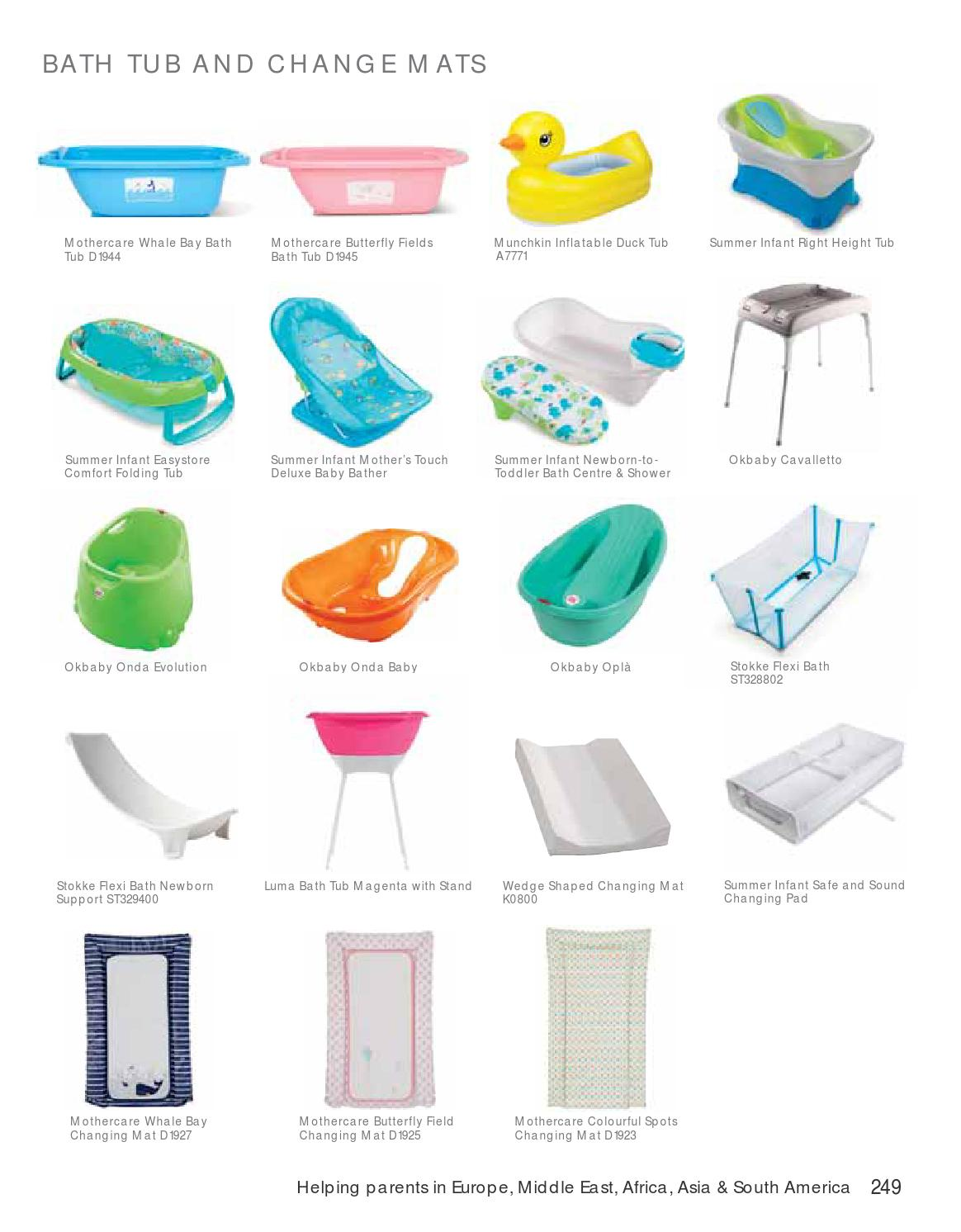 Mothercare Singapore Catalogue 2016 2017 By Mothercare Sg Issuu