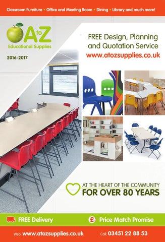 Captivating Classroom Furniture U Office And Meeting Room U Dining U Library And Much  More!