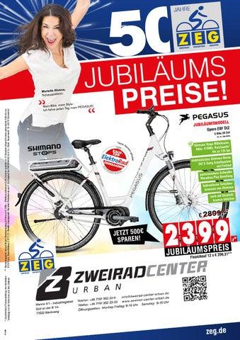 0d3d8145751 ZEG Magazin 2014 by Axel Köngeter - issuu