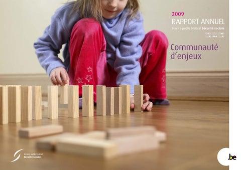Bureau Zonal De Prévention Arlon : Rapport dactivités 2012 spf intérieur by intérieur binnenlandse