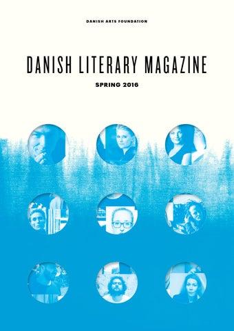 Mord 30  en forfrasaeligttelse Danish Edition