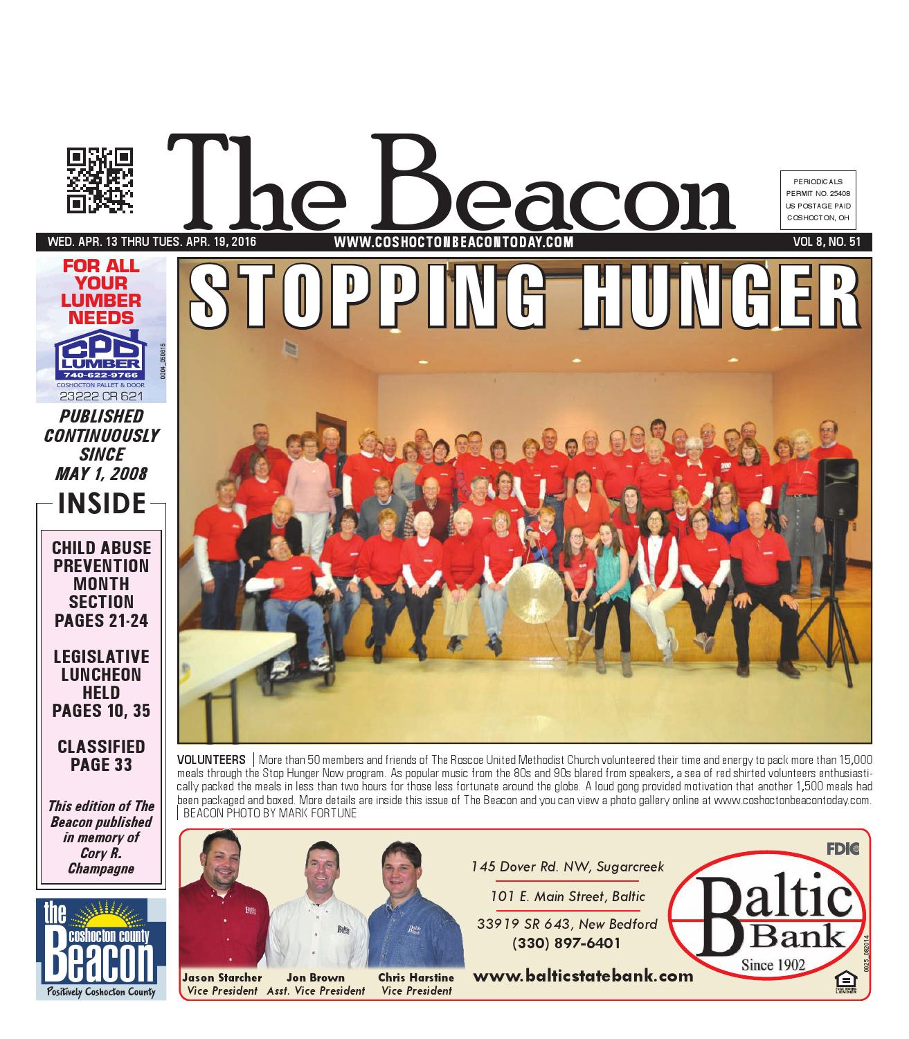 April 13 2016 coshocton county beacon by the coshocton county april 13 2016 coshocton county beacon by the coshocton county beacon issuu fandeluxe Choice Image