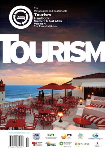 Tourism handbook volume 4 by alive2green issuu the responsible and sustainable tourism handbook fandeluxe Images