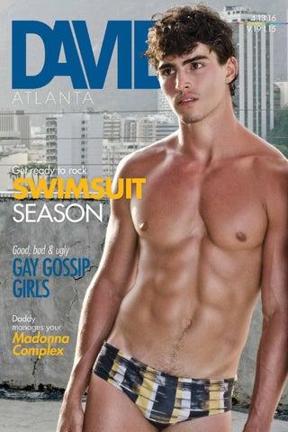 dennis west gay video chanteur imagine dragons
