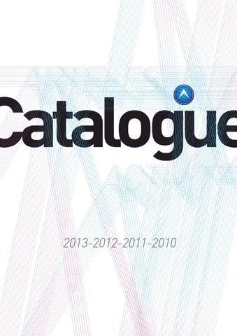 Arteles catalogue 2010-2013 by Arteles / Teemu Räsänen - issuu