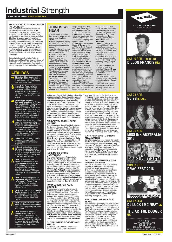 Brag#658 by Furst Media - issuu