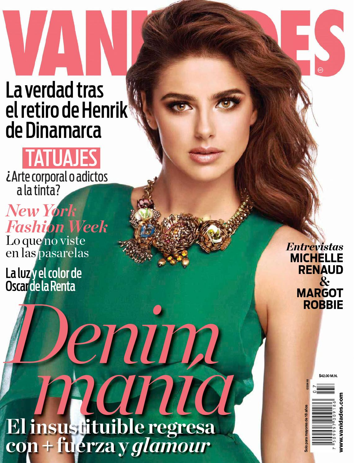 Vanidades may do duong huyet mexico 23 marzo 2016 by Cong ty TNHH ...