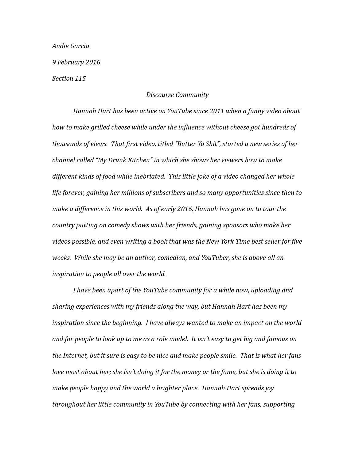 Premarital sex essay tagalog