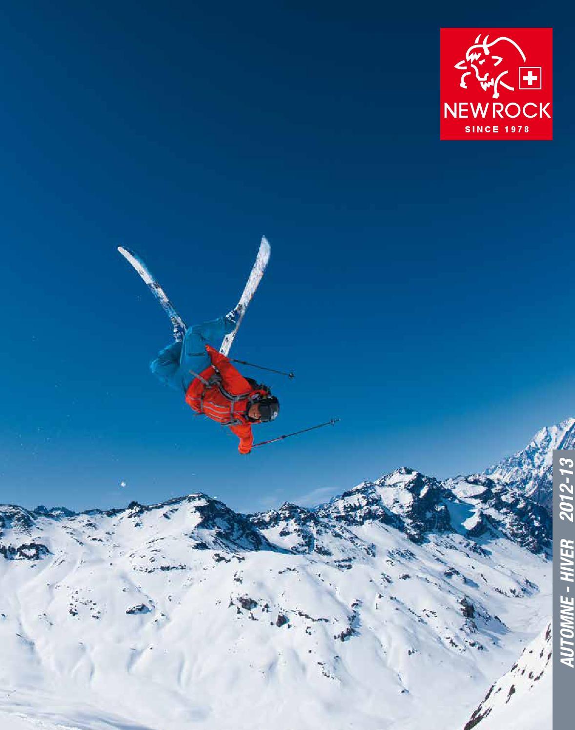 Minus 33 laine mérinos EXPEDITION alpiniste Sock Large Gris Heather
