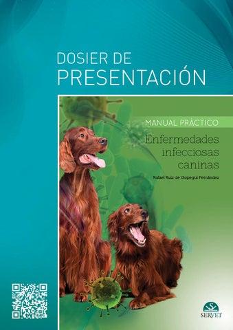 Perros en rinitis pdf bacteriana