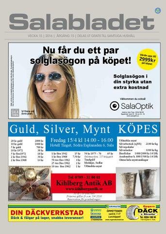 Vsterfrnebo-Flckebo frsamling - Publicaes | Facebook