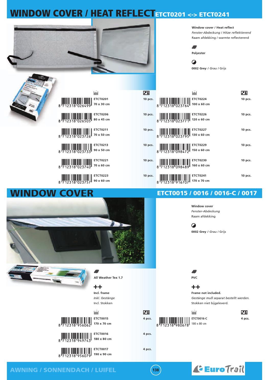 2015 /& T6 2015 Just Kampers Windschutzscheiben-Abdeckung staub- und wasserbest/ändig kompatibel mit T5 2003 Frost Eis UV- Silber Sonne thermisches Rollo f/ür Schnee