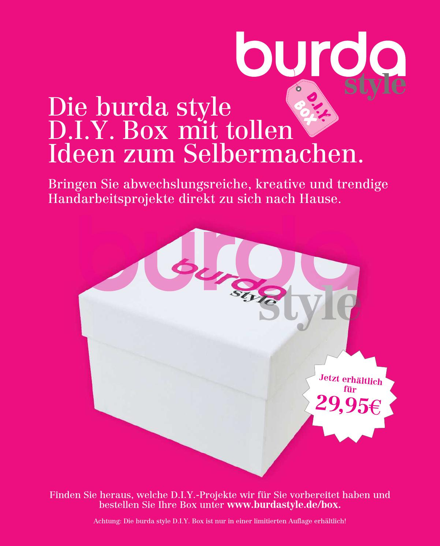 burda style 1605 by burda style - issuu