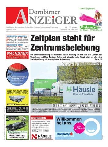 Professionelle partnervermittlung in mariazell - Schlsslberg