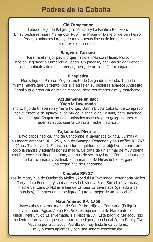 Atractivo Marcos De Cuadros Tía Inspiración - Ideas Personalizadas ...
