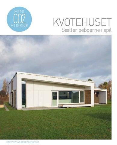 Kimbrerposten nr. 1 2016 by aars avis   issuu