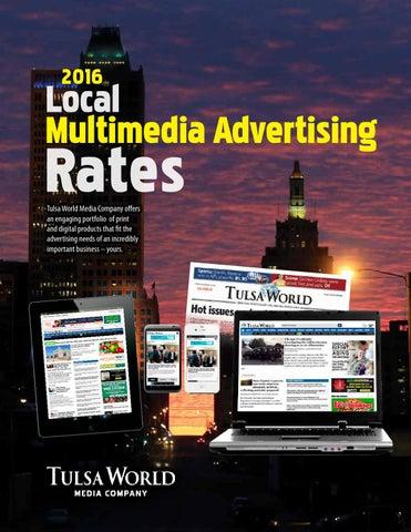 Backpage com tulsa www Tulsa Personals,