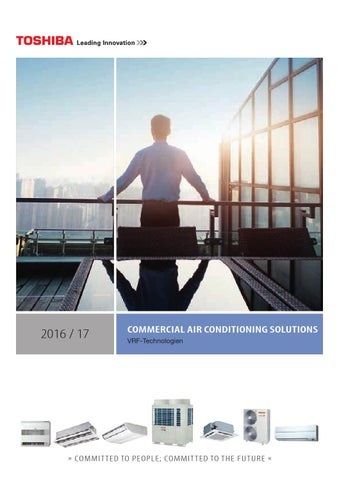 Commercial deutsch screen optimiert by AIR-COND - issuu