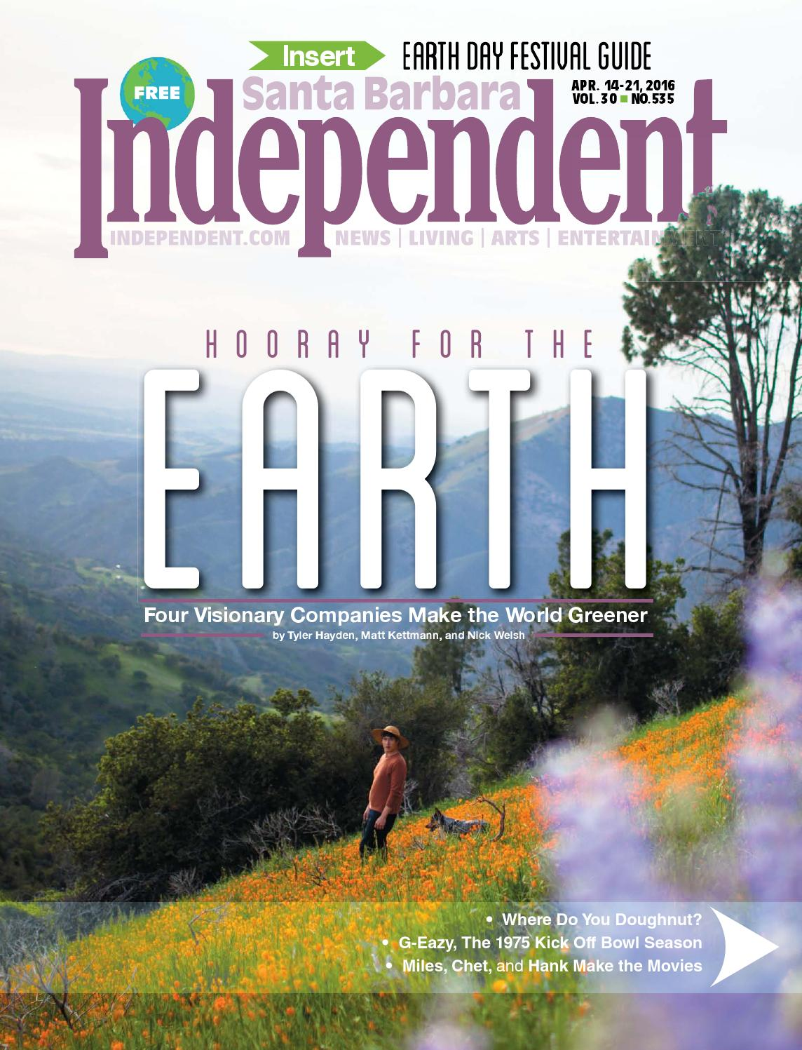 santa barbara independent 01 14 16 by sb independent issuu