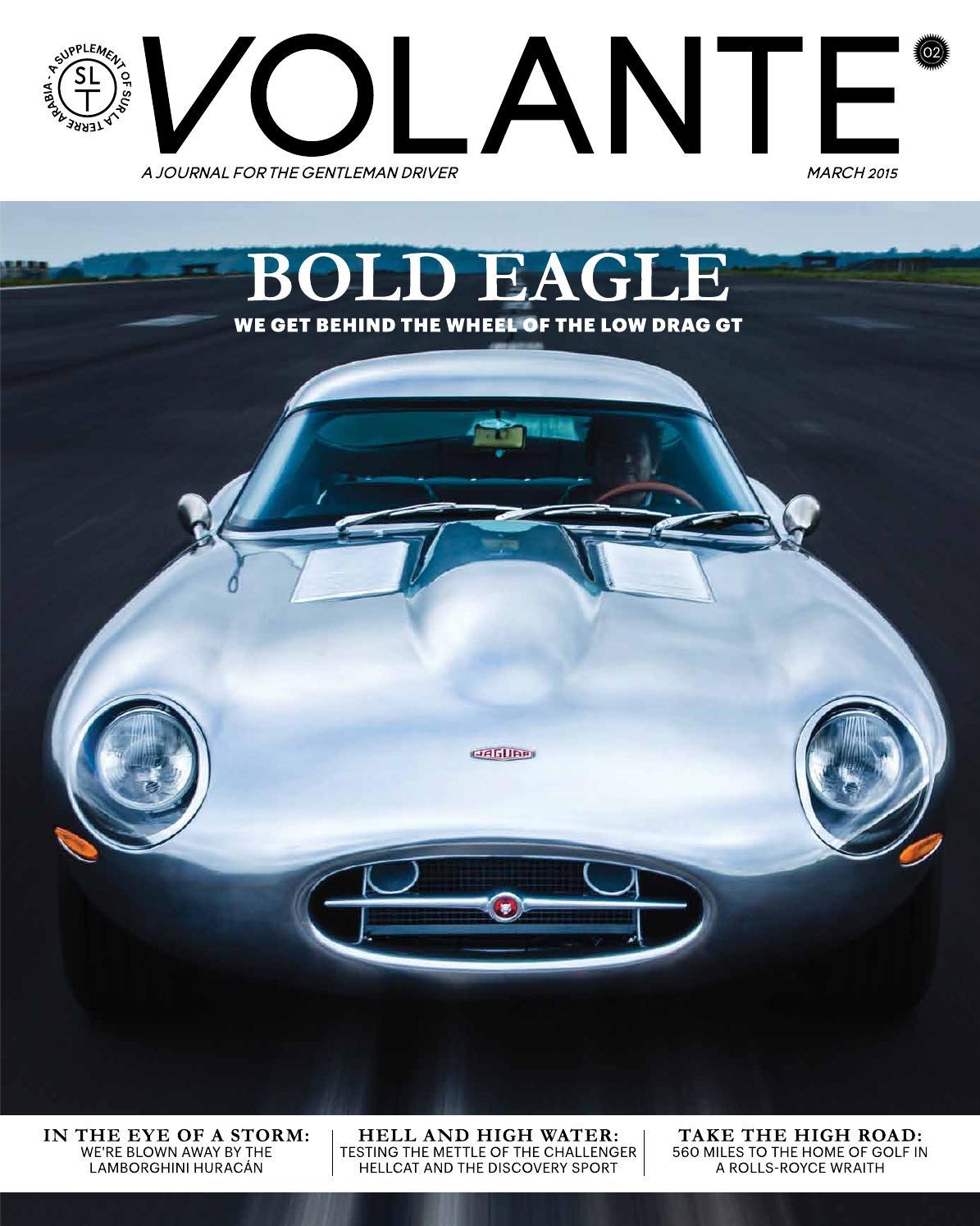 "Dodge SRT Hellcat Black 18/"" Blue Neon Clock Charger Challenger Carbon Fiber"