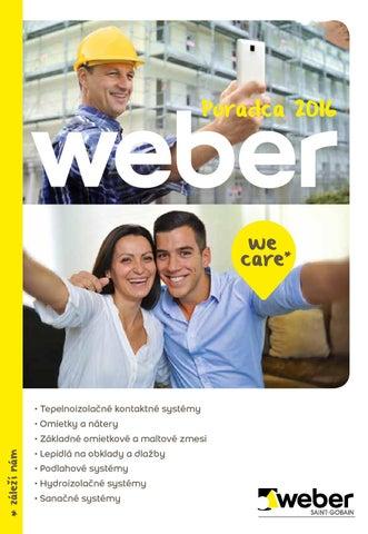 Poradca weber 2016 by Weber - issuu 3c2e6af4bd4