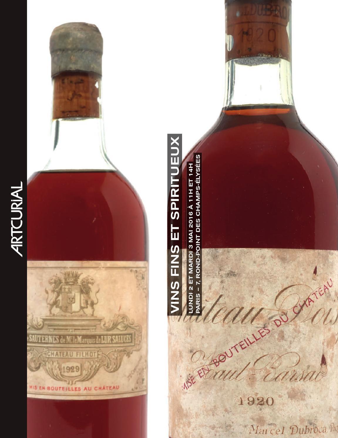 ÉTIQUETTE DE VIN Domaine de tout-vent Côtes du Rhône 1985 Wine label 118